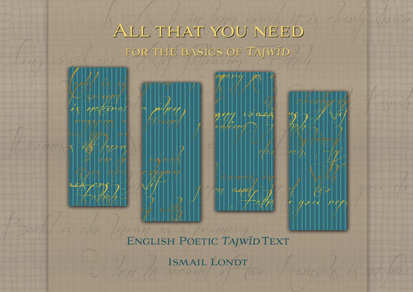 All-that-you-need-for-the-basics-of-tajwid pocket size