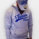 grey-hoodie-salaam