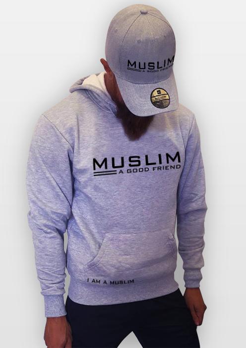 grey-hoodie-muslim