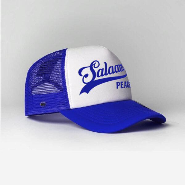 trucker-blue-salaam