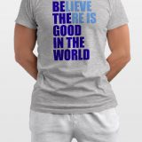 be-the-good