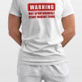warning-tshirt-thikr
